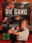Die Gang (Die Komplette Serie im Digipack) NEU/OVP