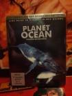 Planet Ocean:Giganten der Weltmeere (2 Disc Blu-ray) NEU/OVP