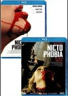 NICTOPHOBIA - FOLTER IN DER DUNKELHEIT (Blu-Ray) - Uncut