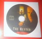 The Hunted - Der Gejagte Blu-ray Deutsch!!!