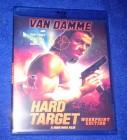 Harte Ziele - Blu-ray Workprint-Edition!!!