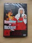Der Hexentöter von Blackmoor (Uncut) NEU+OVP