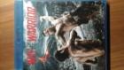 Way of the Warrior-Uncut Bluray