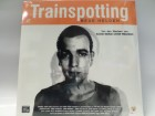 Trainspotting Deutsch PAL 90min (Laser disc)