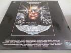 Stone Cold - Kalt wie Stein (Laser disc)