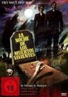 3x La noche de los muertos vivientes - DVD