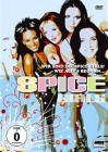 3x Spice Girls - /Wie alles began DVD