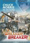 3x Breaker Breaker Uncut   LETZTES EXEMPLAR