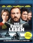 DAS EWIGE LEBEN Blu-ray - Thriller Komödie Josef Hader