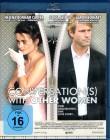 CONVERSATION(S) WITH OTHER WOMEN BluRay Helena Bonham Carter
