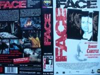 Face ... Robert Carlyle, Ray Winstone, Phil Davis ... FSK 18