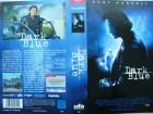 Dark Blue ... Kurt Russell, Brendan Gleason  ... VHS