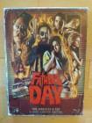 Fathers Day Digipack - Limited Edit. - 6 DVD-Blu-ray -  Neu