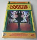 Santa Sangre - Grosse Hartbox - 003/111 - 84