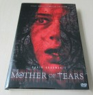 Mother of Tears - Grosse Hartbox - Lim. 199 - Illusions