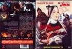 Cruel Passion / Lim. Mediabook 444 Cover A - Neu OVP uncut