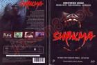 Shakma / lim. Mediabook 333 Cover B / NEU OVP uncut