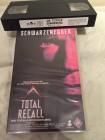 Total recall ( kleine Box - Uncut )