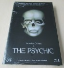 The Psychic - Grosse Hartbox - Bluray - OVP - 84