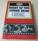 Night of the Living Dead - Gr Hartbox - Bluray - OVP - 33/33