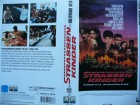 Strassenkinder ... Sean Astin, Lara Flynn Boyle  ... VHS
