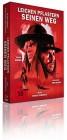 Leichen pflastern seinen Weg - DVD/BD Mediabook OVP