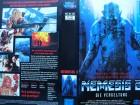 Nemesis 2 - Die Vergeltung ... Chad Stahelski   ... VHS