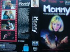 Mommy - Wiegenlied einer Mörderin ... Patty McCormack .. VHS