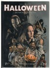 Halloween 1 - Mediabook G - Limited Edition 250 Stk