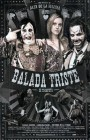 Balada Triste - Mad Circus (Gr. Hartbox BR+DVD) NEU ab 1€