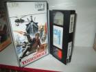 VHS - Aktion Todesmole - Embassy