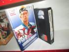 VHS - Ninja Licensed to Terminate - Richard Harrison - UFA