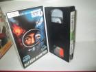 VHS - Das Böse in der Tiefe - Stephen Boyd - VMP Weiß