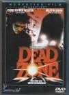 """Stephen King's """"Dead Zone"""" ( DVD ) Cronenberg"""