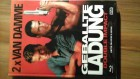Geballte Ladung Mediabook Limited Edition Nr 959/999 Cover A