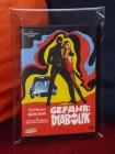 Gefahr: Diabolik ´Too Gelb Medienvertrieb GmbH (Bootleg)