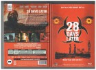28 Days Later 2 Disc Limited Collector's Edition 84