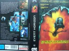 Event Horizon ... Laurence Fishburne, Sam Neill ... VHS