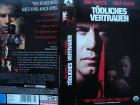 Tödliches Vertrauen ... John Travolta, Vince Vaughn ... VHS