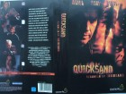 Quicksand ... Michael Keaton, Michael Caine  ... VHS