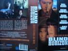 Blind Horizon ... Val Kilmer, Neve Campbell  ... VHS