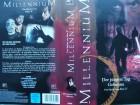 Millennium - Der jüngste Tag + Gehenna   ... VHS