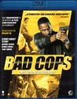 BAD COPS Blu-ray- starke Buddy Action Komödie aus Frankreich