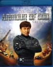ARMOUR OF GOD Chinese Zodiac - Blu-ray Jackie Chan 2013