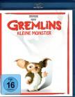 GREMLINS Kleine Monster - Blu-ray Joe Dante Steven Spielberg