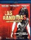 LAS BANDIDAS Kann Rache schön sein! - Blu-ray Diego Luna