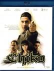 CHIKO Blu-ray - Drogen Dealer Thriller Moritz Bleibtreu