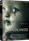 The Abandoned - Die Verlassenen - Fsk:kJ