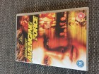 Avenging Force / Night Hunter - Dudikoff - uncut