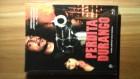 Perdita Durango Mediabook Cover A Ltd auf 333 Stück